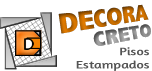 Decoracreto